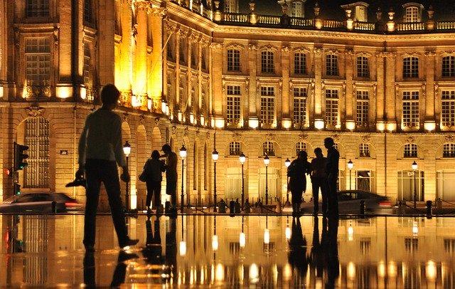 La Loi Pinel a Bordeaux