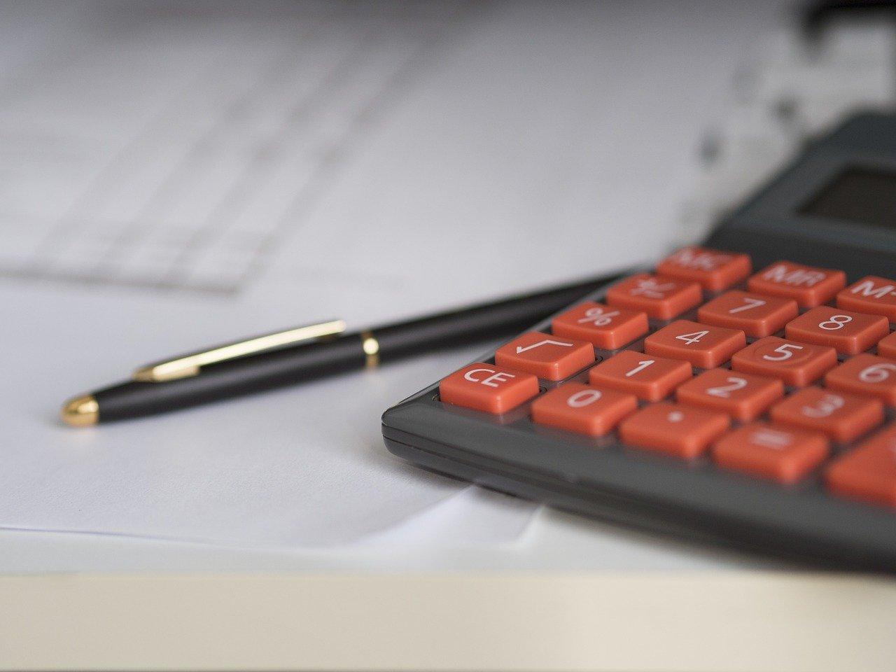 Convertir votre salaire brut en salaire net